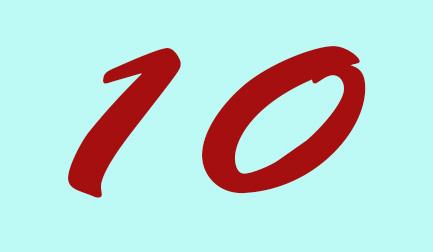 Clozapine Rechallenge – Day10