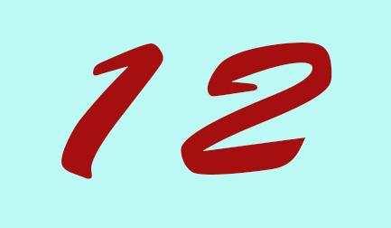 Clozapine Rechallenge – Day12