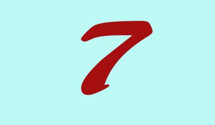 Clozapine Rechallenge – Day7