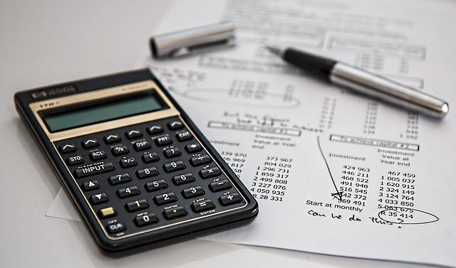 Medical Billing Confusion