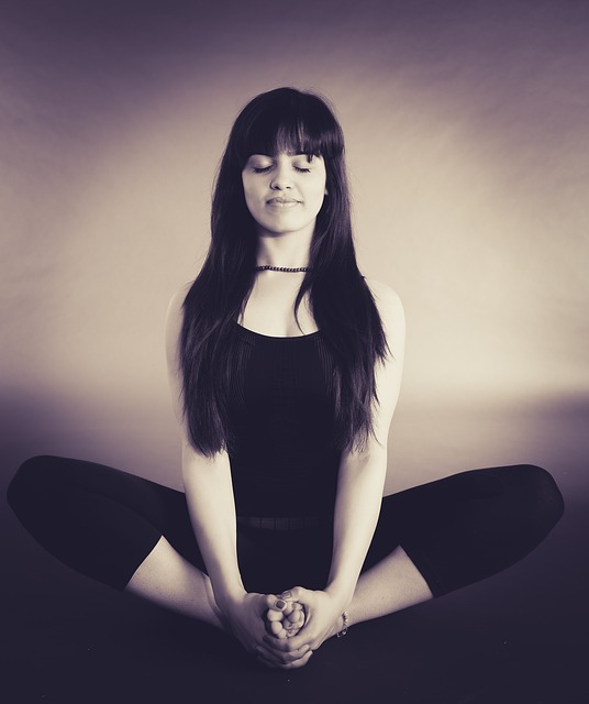 Why Is Meditating SoDifficult?