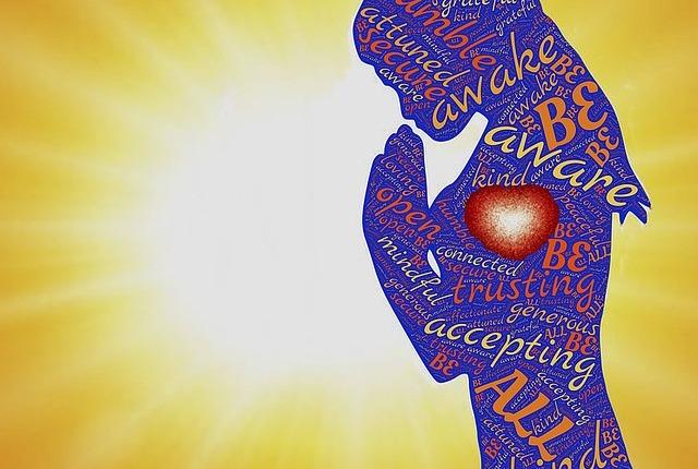 Lessons I've Learned: BeOpen-minded