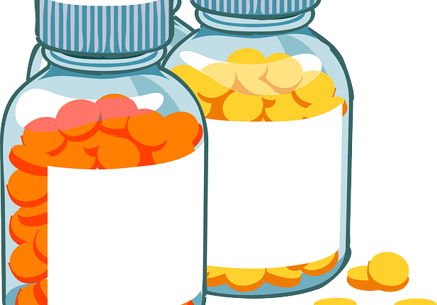 How Much Medication Is Too Much?