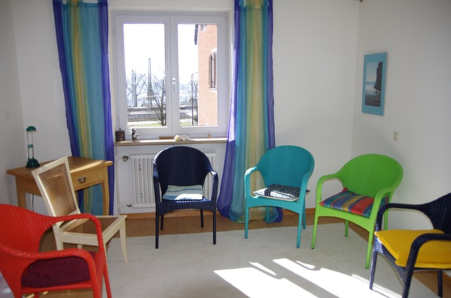 Group Therapy From SupportGroups