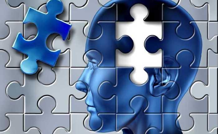 Handling Memory Loss